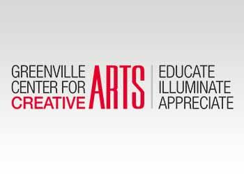 Greenville, SC Center for Creative Arts