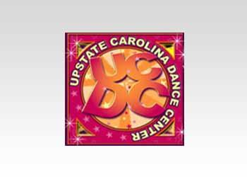 Upstate Carolina Dance Center