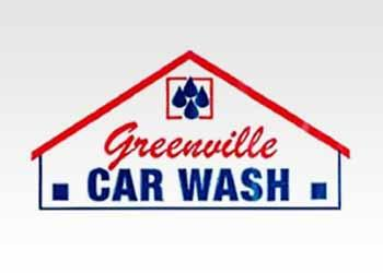 Greenville, SC Car Wash