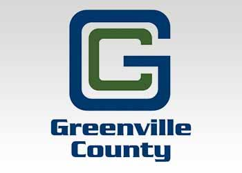 Greenville County Online
