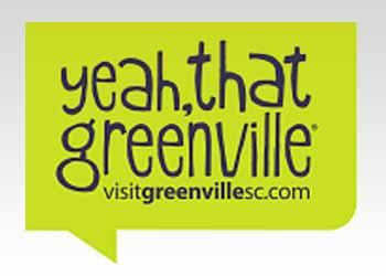 Yeah, That Greenville
