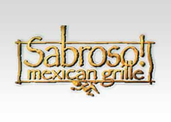 Sabroso! Mexican Grille - Greenville, SC