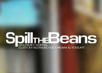 Spill the Beans - Greenville, SC
