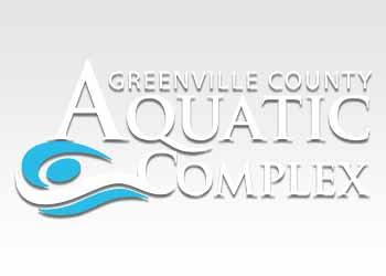 Greenville County Aquatic Complex